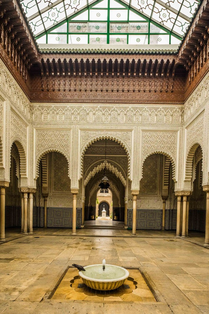 photographe-professionnel-casablanca-maroc-shooting-studio-art-mahkama_du_pacha-habous-casablanca-maroc