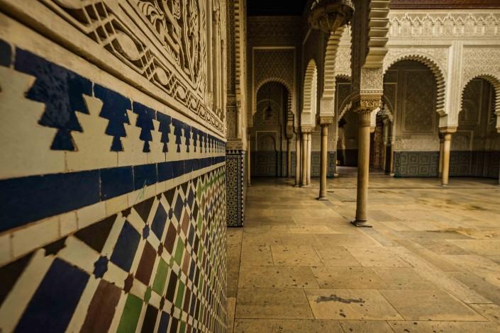 photographe-professionnel-casablanca-maroc-shooting-studio-art-mahkama_du_pacha-habous-casablanca-maroc Photographe professionnel Casablanca Maroc