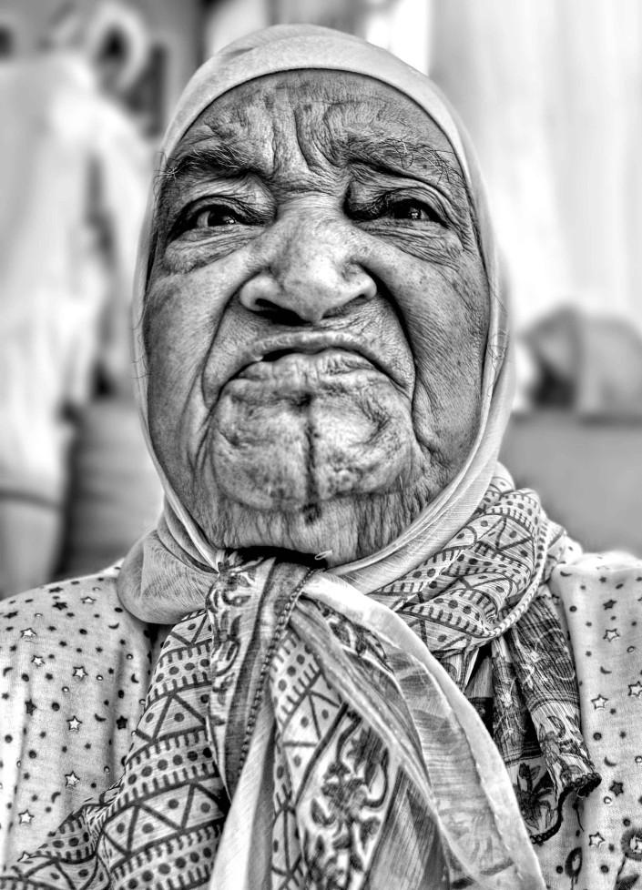 moroccan-face-youssef-aboudrar-photography-photographe-maroc-3 Photographe professionnel Casablanca Maroc