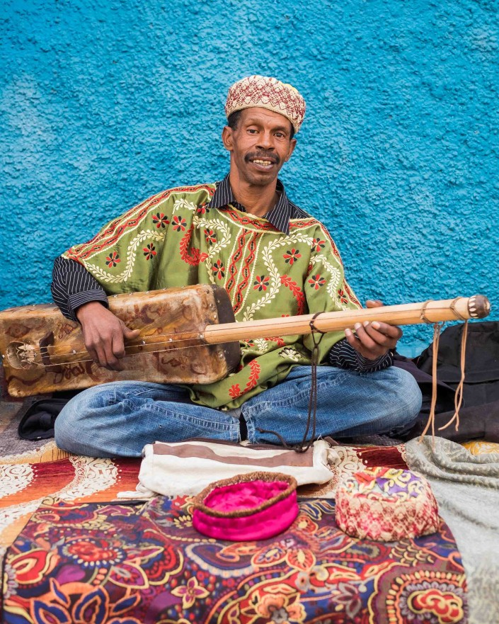 Photographe professionnel Casablanca Maroc