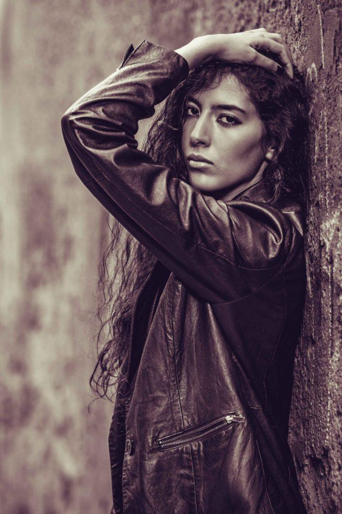 photographe-professionnel-casablanca-maroc-shooting-studio-art-mode-hala_mastaki Photographe professionnel Casablanca Maroc