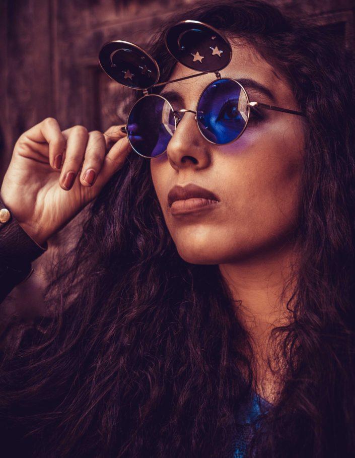 photographe-professionnel-casablanca-maroc-shooting-studio-art-mode-hala_mastaki