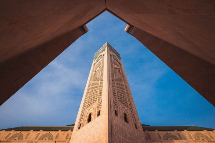 photographe-professionnel-maroc-casablanca-shooting-architecture-hassan 2-mosque-youssef-aboudrar-photography