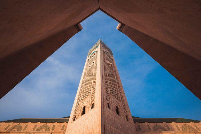 photographe-professionnel-maroc-casablanca-shooting-architecture-hassan 2-mosque-youssef-aboudrar-photography