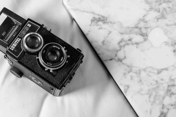 photographe-professionnel-casablanca-maroc-shooting-studio-art-nature_morte-lubitel