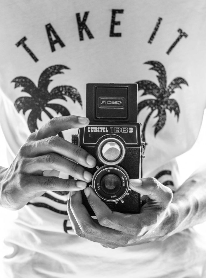 photographe-professionnel-casablanca-maroc-shooting-studio-art-nature_morte-lubitel Photographe professionnel Casablanca Maroc
