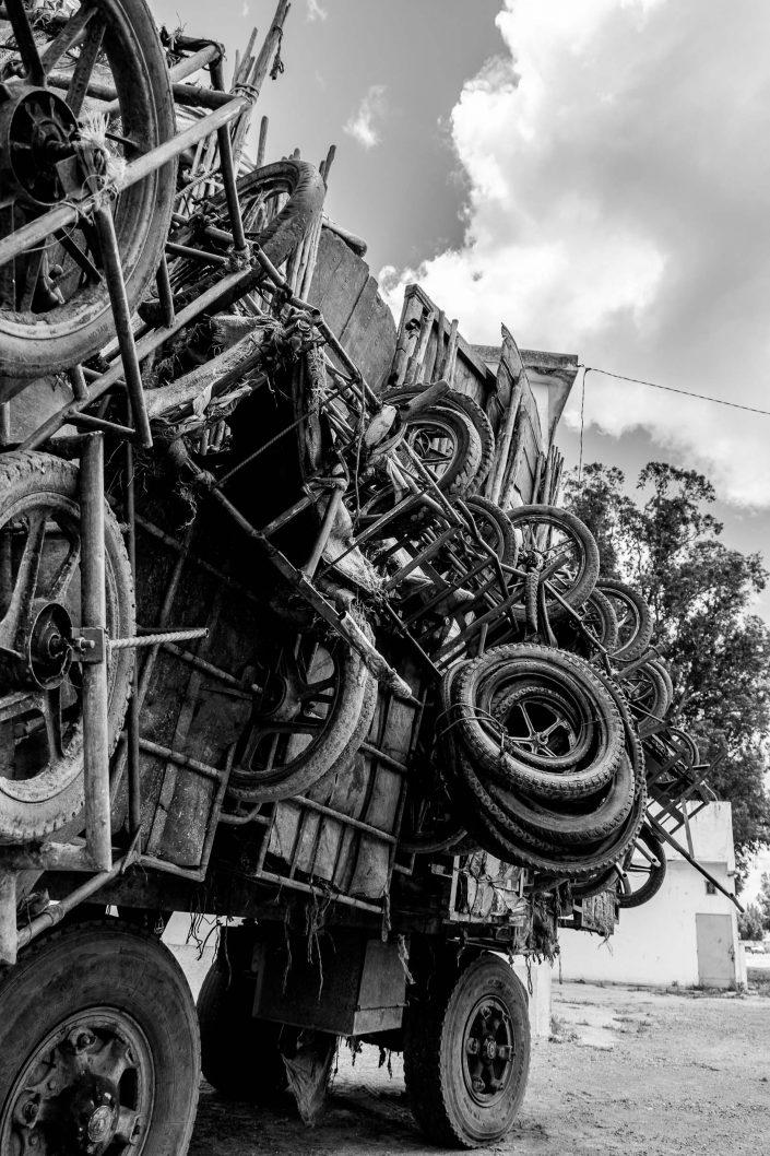 photographe professionnel casablanca maroc-street photography maroc-artiste photographe maroc