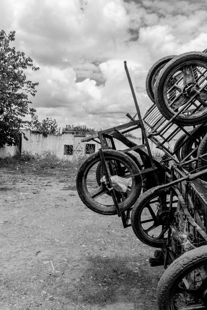 photographe professionnel casablanca maroc-street photography maroc-artiste photographe maroc Photographe professionnel Casablanca Maroc