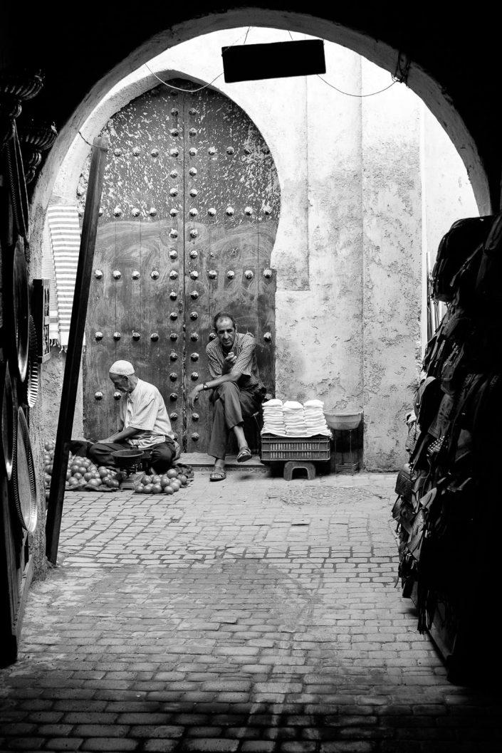 Youssef Aboudrar - Photographe Professionnel Casablanca, Maroc